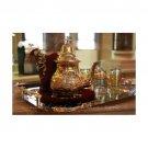 Arabic Coffee - 200gr