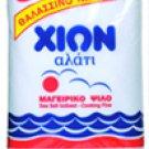 ΧΙΟΝ sea salt 500gr