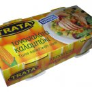 TRATA CORN tuna salad 160gr