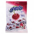 Jelly cherry Gelo 200gr