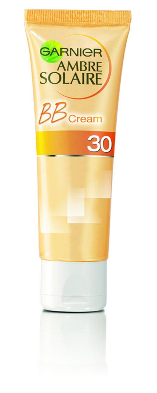 Ambre Solaire BB Cream 50ml