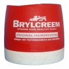 BRYLCREEM 250 ML STYLING CREAM
