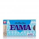 """""""Elma"""" chewing gum dental 14g (4 package)"""
