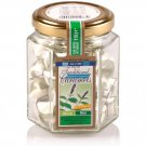 """Koutsouraki"" traditional mint candies 110g"