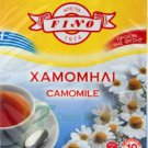 FINO camomile tea 10pcs