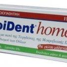 Froika FROIDENT Homeo Toothpaste Apple - Cinnamon, 75ml
