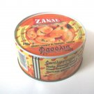 ZANAE GREEK GIANT BEANS IN TOMATO SAUSES 280gr