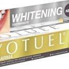 YOTUEL Whitening  50ml