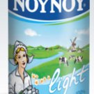 Noy Noy  Evaporated Milk Light 400gr