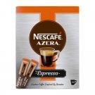 Nescafé Azera Espresso 25 Sticks (Instant Bean Coffee)