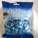 KOKOS OUZO CANDIES 200GR