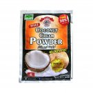 CHAO THAI Coconut Cream powder 60gr