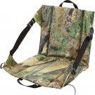 Classic Safari™ Invisible® Camo Deer Stand Cushion