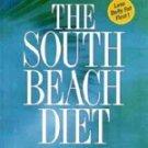 South Beach Diet Secrets