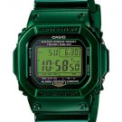 Casio G-Shock watch G-5600CC-3 | Tough Solar G5600CC