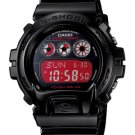 Casio G-Shock watch G6900CC-1  | Tough Solar G-6900CC