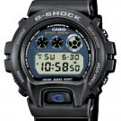 Casio G-Shock watch DW-6900E-1| NEW| Authentic| DW6900E