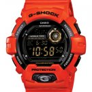Casio G-Shock watch G8900A-4| New front button design | G-8900A