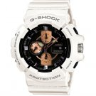 Casio G-Shock watch GAC-100RG-7| GAC100RG|
