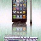 Blackberry Q10 Screen Protector Film