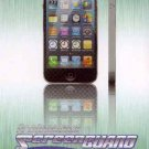 Blackberry 9900 Screen Protector Film