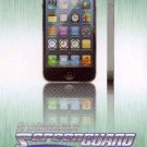 LG Google Nexus 6 Screen Protector Film