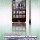 Blackberry Q20 Screen Protector Film