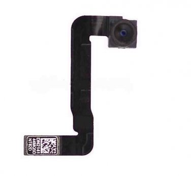 iPhone 4S front camera flex cable