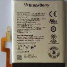 Blackberry Q30 Battery