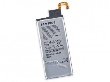 Samsung Galaxy S6 Edge Battery