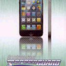 Samsung Galaxy S6 Edge Plus Screen Protector Film