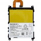 Sony Xperia Z1 Battery