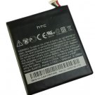 HTC One S BJ40100 Battery