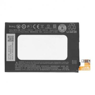 HTC M7 BN07100 Battery