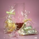 Bio-Cello Bags any size $19.95