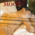 "New  ""Talking to the Moon"" by Noel Alumit hardcover"