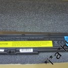 6 cells replacement Battery for IBM Lenovo X200 series FRU 42T4540, ASM 42T4541