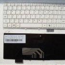 Lenovo S10 S9 keyboard