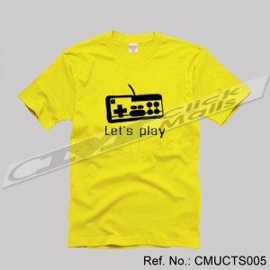 Trendy / t-shirt / tshirt / t shirt / tee