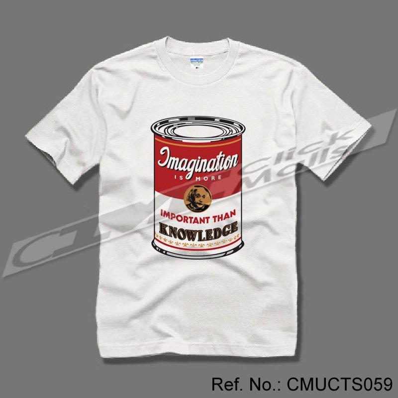 Trendy / t-shirt / tshirt / t shirt / tee / albert einstein