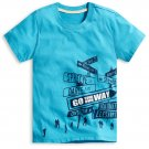 Trendy t-shirt / tshirt / t shirt / tee