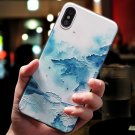 iPhone X Apple case - China traditional