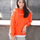 Korea style Sweater