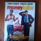 Money Talks Movie