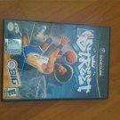 Nba Street Gamecube Game