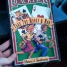 Henry J.Tamburin BlackJack Take The Money & Run book