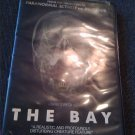 The Bay Movie