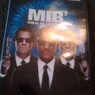 Men In Black 2 Movie
