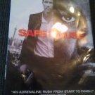 Safe House Movie