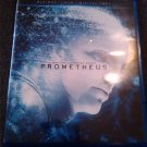 Promethius Movie